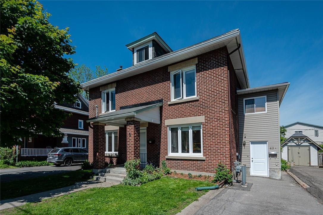 Amazing Rentals Ca 43 Clarendon Avenue Unit2 Ottawa On For Rent Interior Design Ideas Clesiryabchikinfo