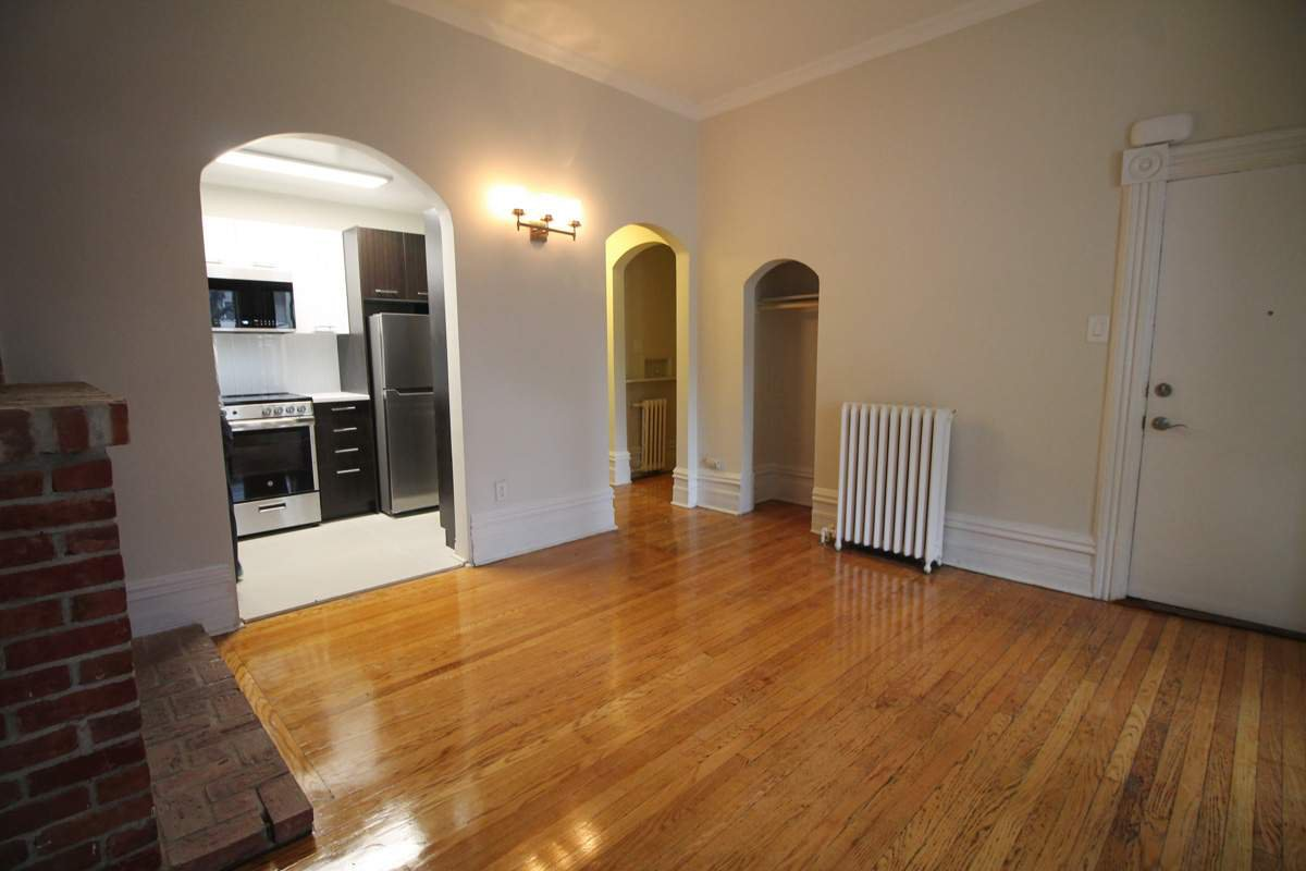 Rentals ca :) Sandy Hill Apartments, Condos and Houses For Rent