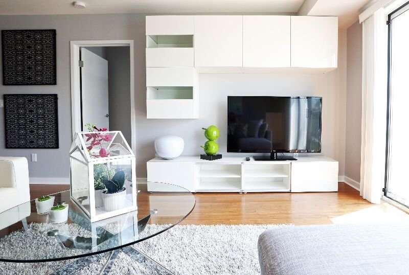 Rentals ca :) Ottawa Apartments, Condos and Houses For Rent