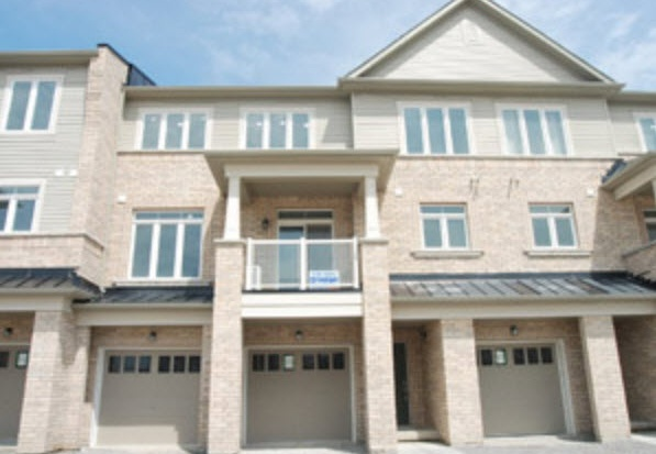 House for rent at 1710 Rex Heath Drive, Pickering, ON. This is the outdoor building.