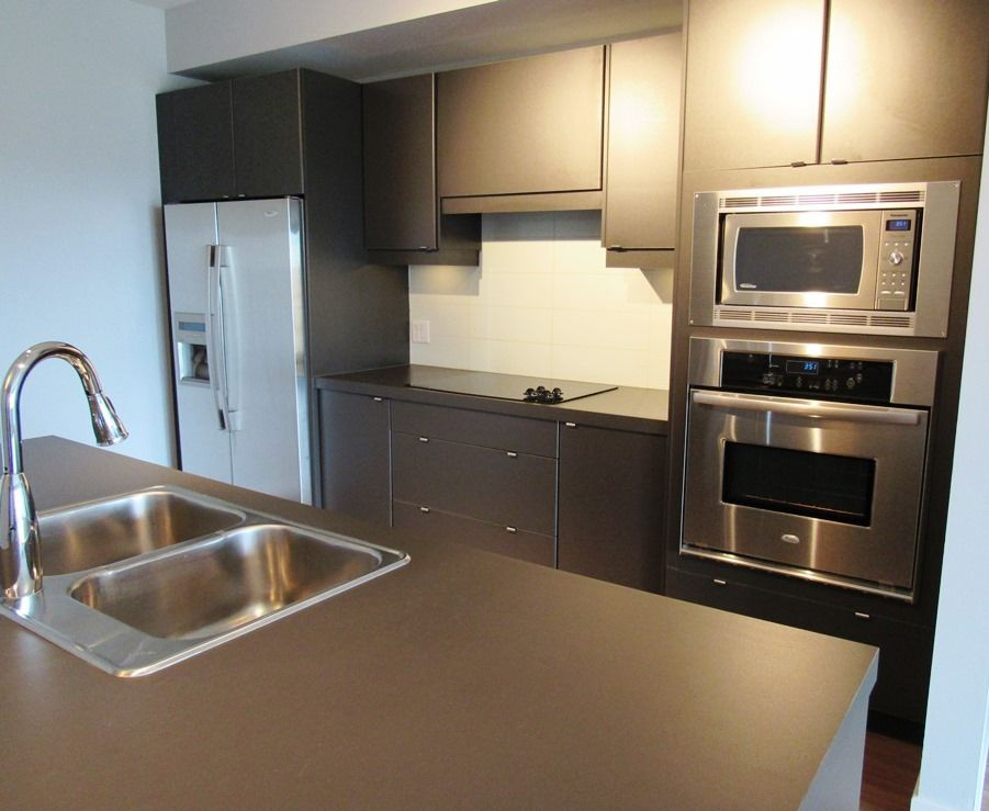 Apartment for rent at 2660-22 St, Red Deer, AB.