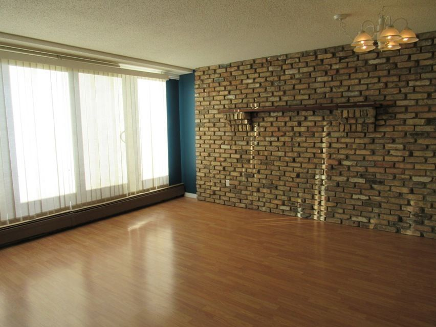 Apartment for rent at 4902-37 Street, Red Deer, AB.