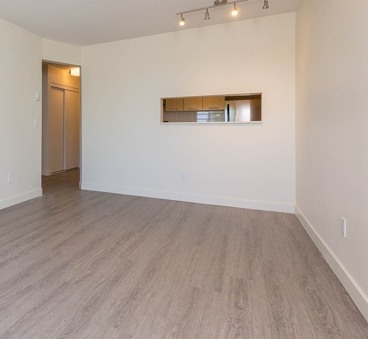 Low-Rise Apartment for rent at 3424 52 Avenue, Red Deer, AB. Canyon Pointe Apartments