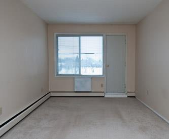 Low-Rise Apartment for rent at 909 Grey St., Regina, SK. Kenley Apartments West