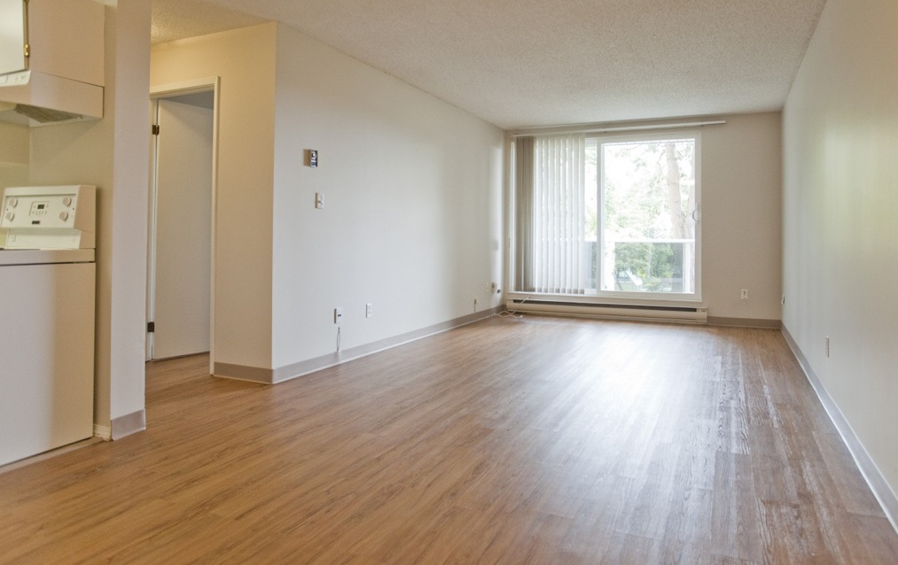 Not Sure for rent at 11675 Seventh Avenue , Richmond, BC.