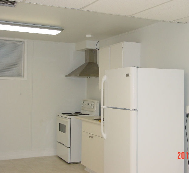 Basement For Rent In Saskatoon 14 st e, saskatoon, is for rent | rentals.ca