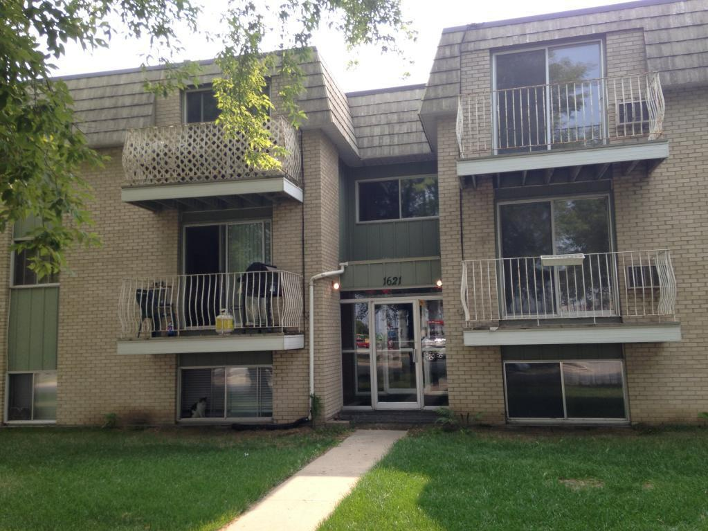 Apartment for rent at 33 ST W, Saskatoon, SK.