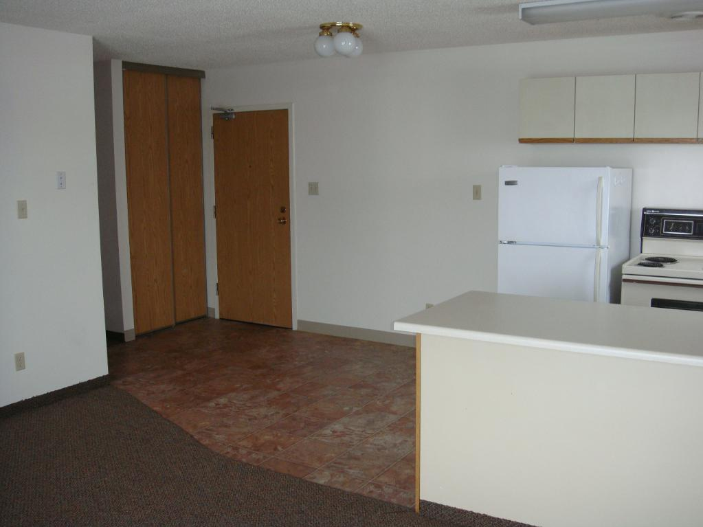Apartment for rent at 1919 - 7th Street E., Saskatoon, SK.