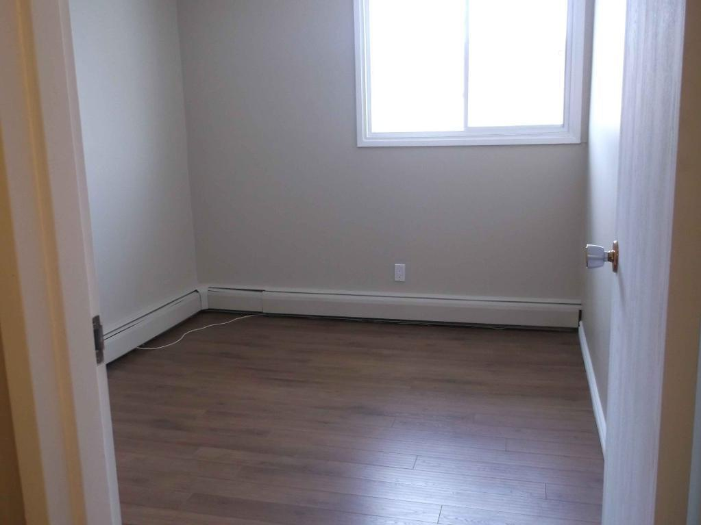 Apartment for rent at 710 Appleby Drive, Saskatoon, SK.