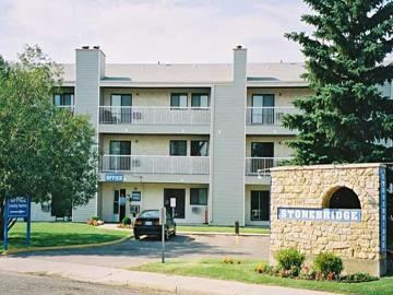 Low-Rise Apartment for rent at 110 Reid Rd, Saskatoon, SK. Stonebridge Apartments