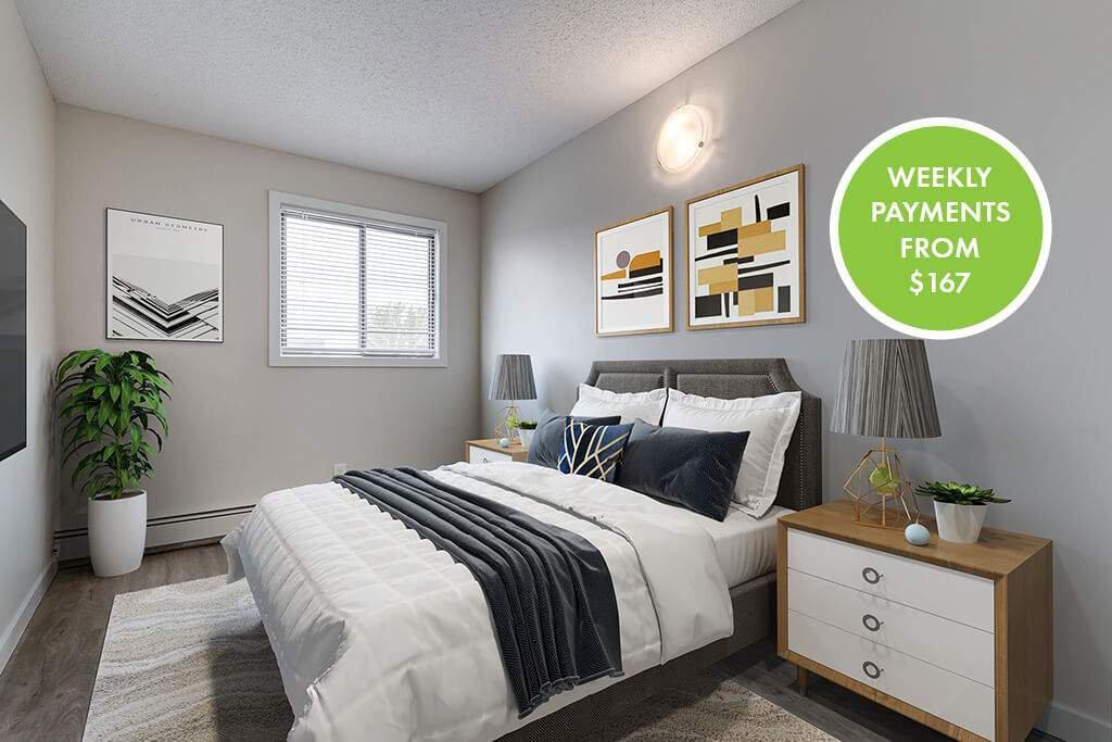 Rentals Ca Saskatoon Apartments Condos And Houses For Rent