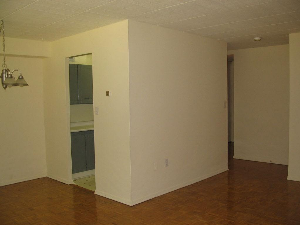 Apartment for rent at 39 & 45 Parkcrest Drive, Scarborough, ON.