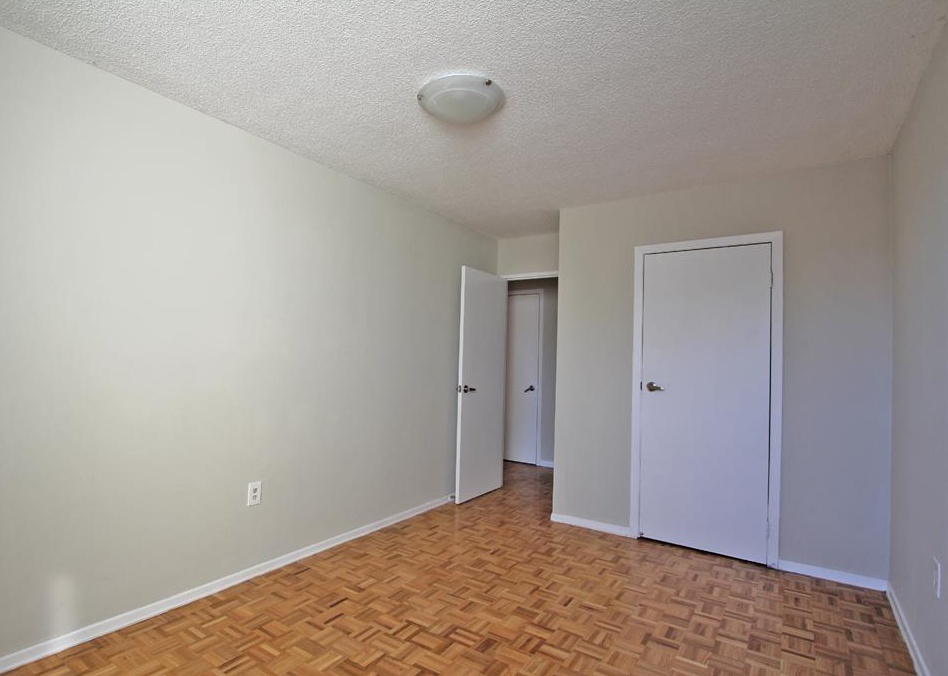Apartment for rent at 750 Morningside Ave, Scarborough, ON.