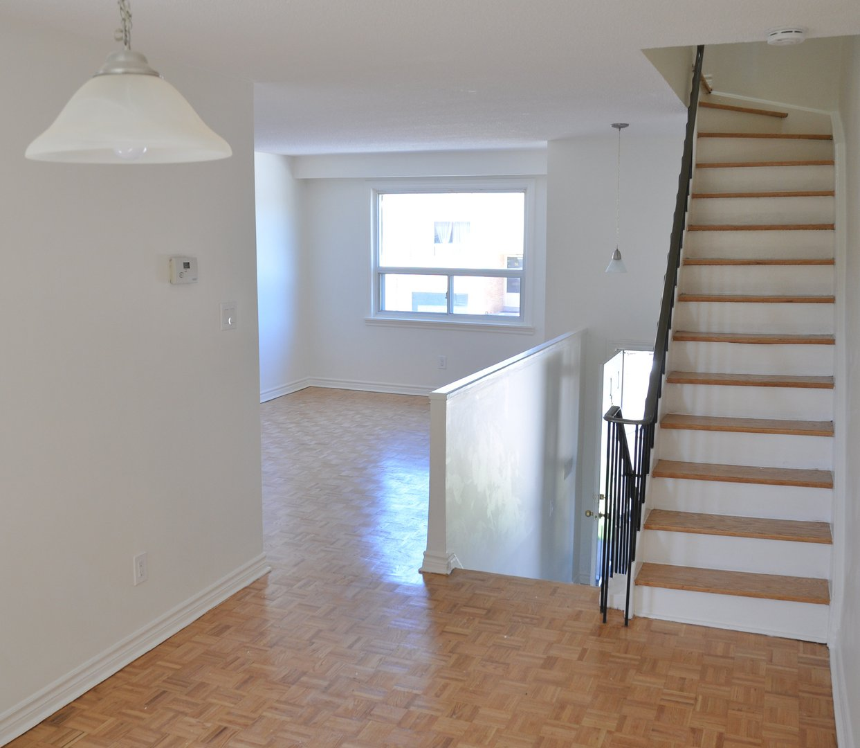 House for rent at 2830 Midland Ave, Scarborough, ON.