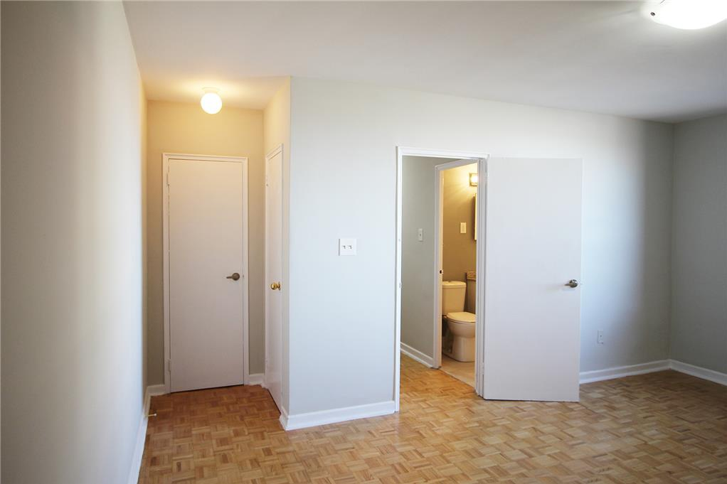 Apartment for rent at 35 Greenbrae Circuit, Scarborough, ON.