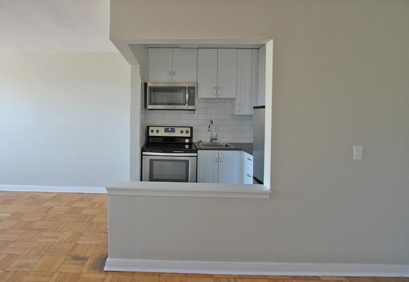 Apartment for rent at 32 & 40 Craigton Dr, Scarborough, ON.