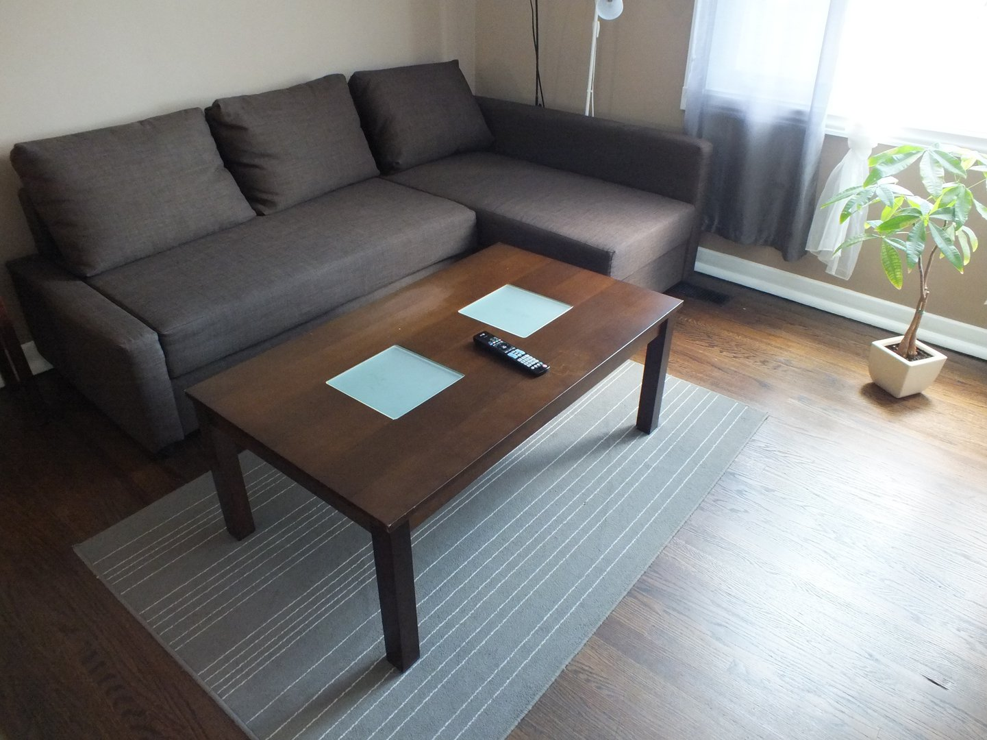 Apartment for rent at 2374 Kingston Rd, Scarborough, ON.