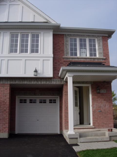 House for rent at 128 Bell Estate Rd, Scarborough, ON.