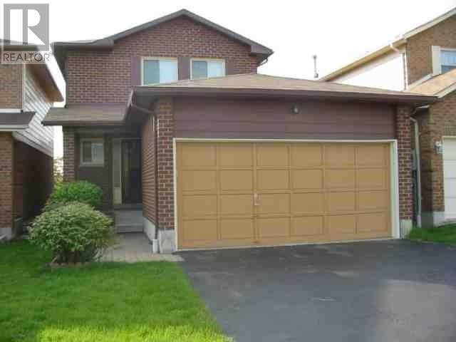 House for rent at 108 Maberley Crescent, Scarborough, ON.