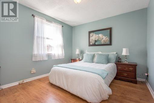 House for rent at 102A Granger Ave, Scarborough, ON.
