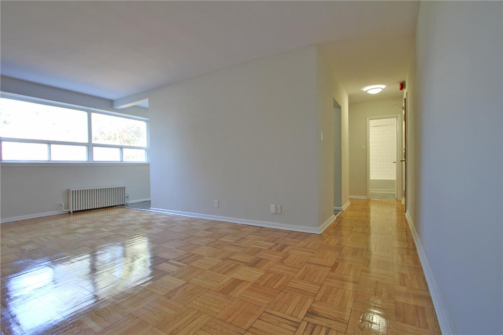 Apartment for rent at 9 Craigton Dr, Scarborough, ON.