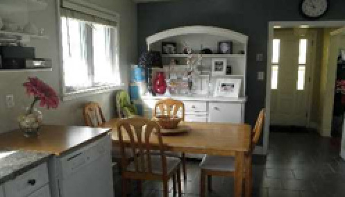 House for rent at 21 Independence Dr, Scarborough, ON.