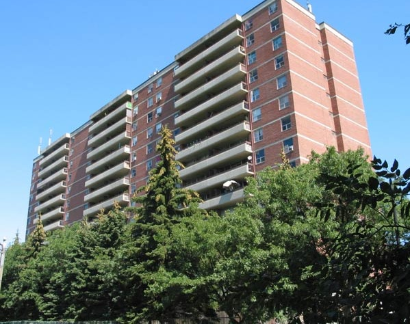 Apartment for rent at 280 Morningside Avenue, Scarborough, ON.
