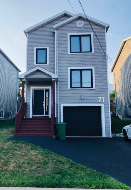 Rentals ca :) Halifax Apartments, Condos and Houses For Rent