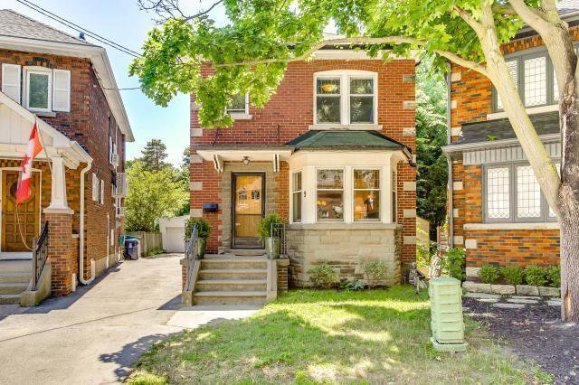 Magnificent Rentals Ca 9 Duplex Crescent Toronto On For Rent Home Interior And Landscaping Synyenasavecom