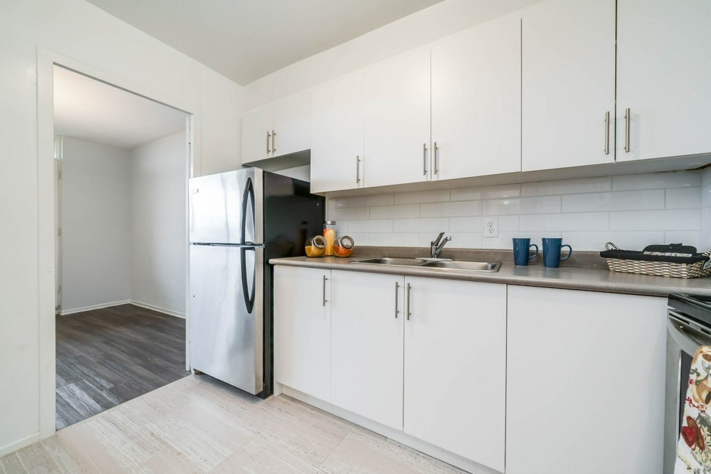 Rentals ca :) Vaughan Apartments, Condos and Houses For Rent