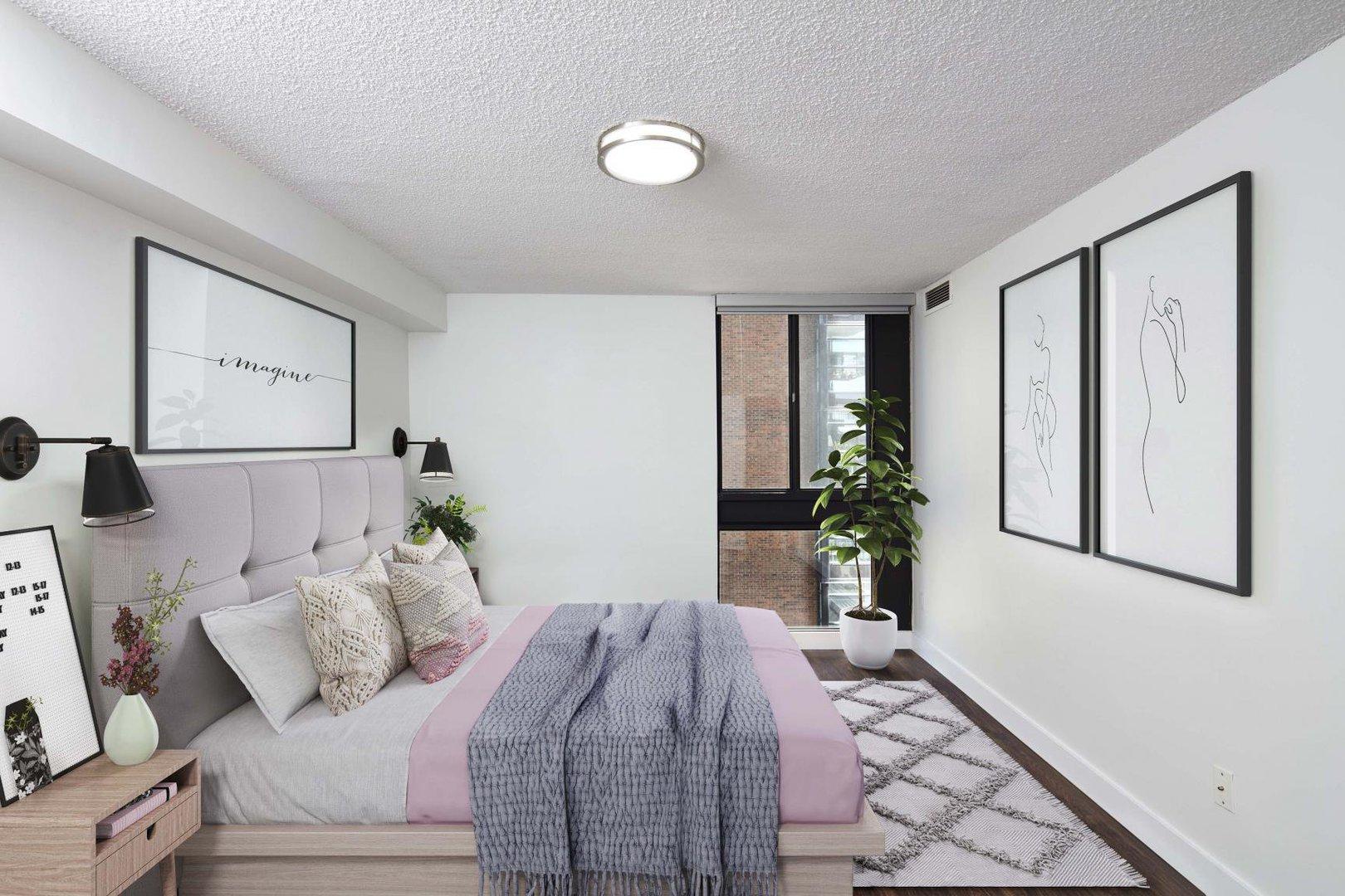 Outstanding Rentals Ca Toronto Apartments Condos And Houses For Rent Best Image Libraries Weasiibadanjobscom