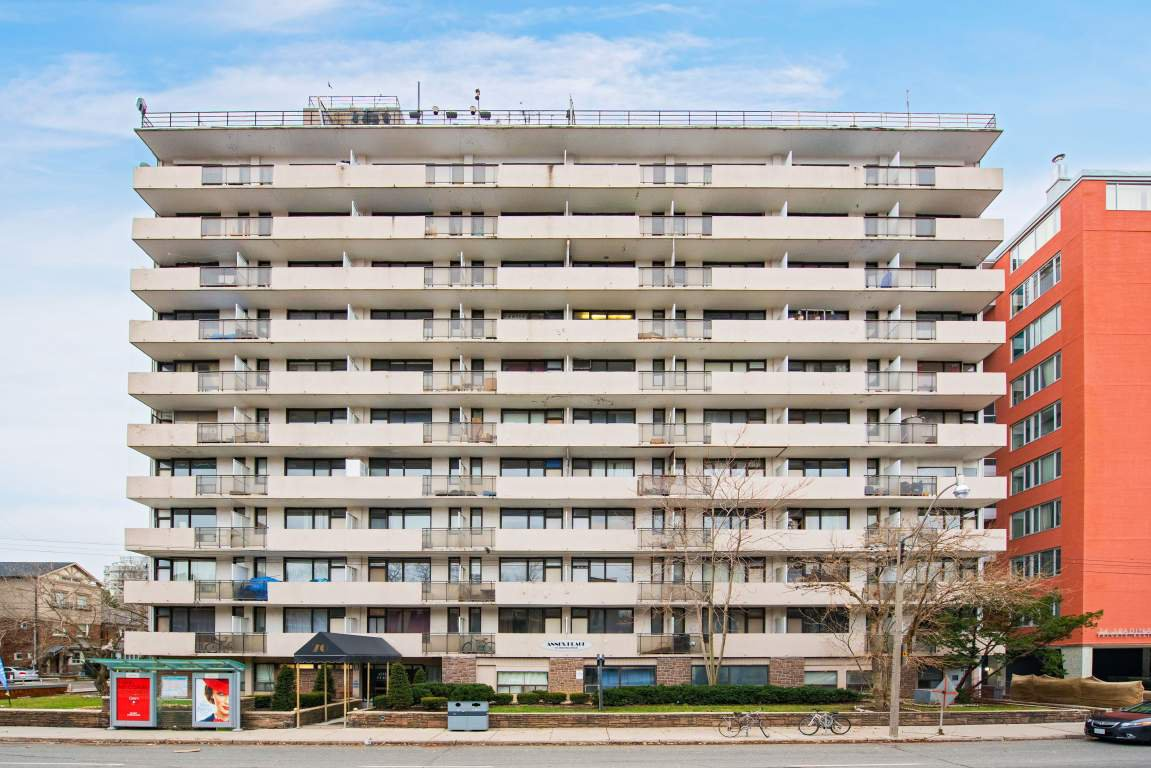 Rentals ca :) Toronto Apartments, Condos and Houses For Rent
