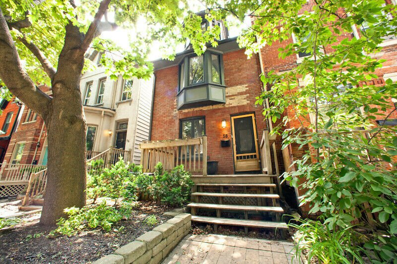 Rentalsca Toronto Apartments Condos And Houses For Rent Mesmerizing 2 Bedroom Apartments For Rent In Toronto Ideas