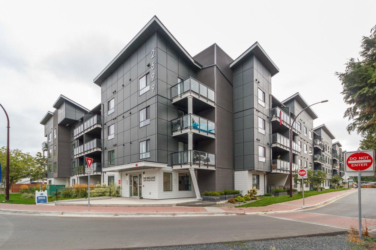 Rentals Ca 2699 Peatt Road Victoria Bc For Rent