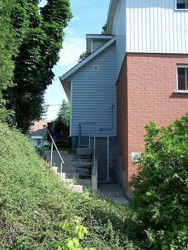 Apartment for rent at 17 Fir Street, 1-5, Waterloo, ON.
