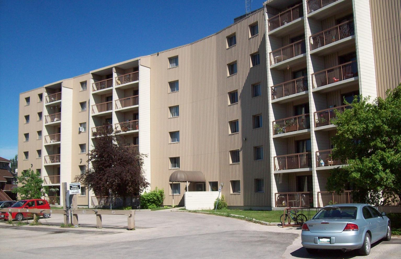 3233 Silver Avenue, Winnipeg, is For Rent | Rentals.ca
