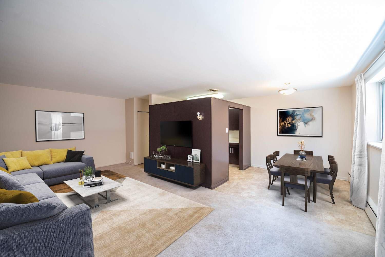 Rentals Ca 115 121 Mayfair Ave Winnipeg Mb For Rent