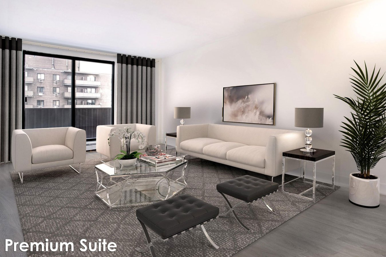 Fabulous Rentals Ca London Apartments Condos And Houses For Rent Download Free Architecture Designs Viewormadebymaigaardcom