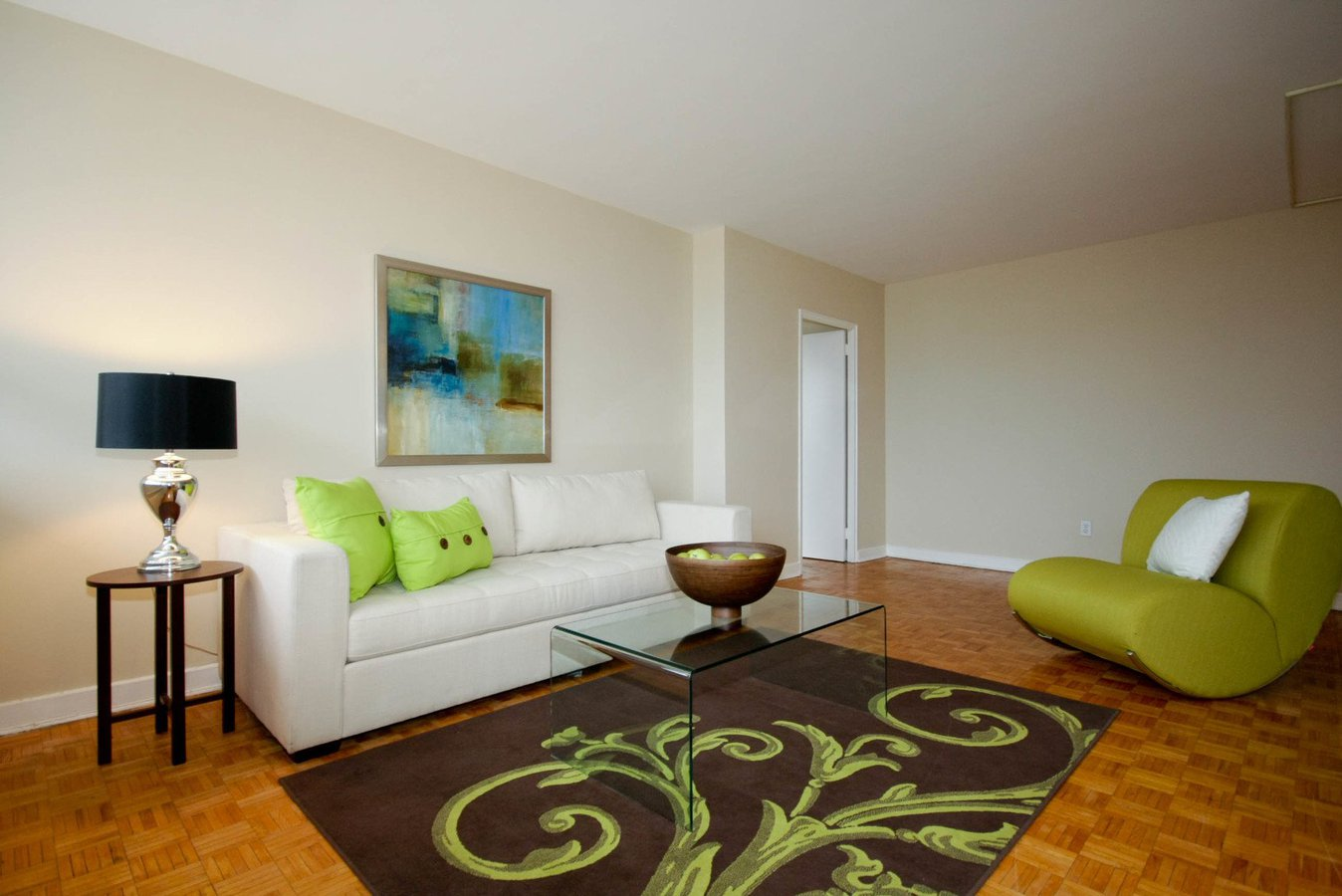 Rentals Ca London Apartments Condos And Houses For Rent