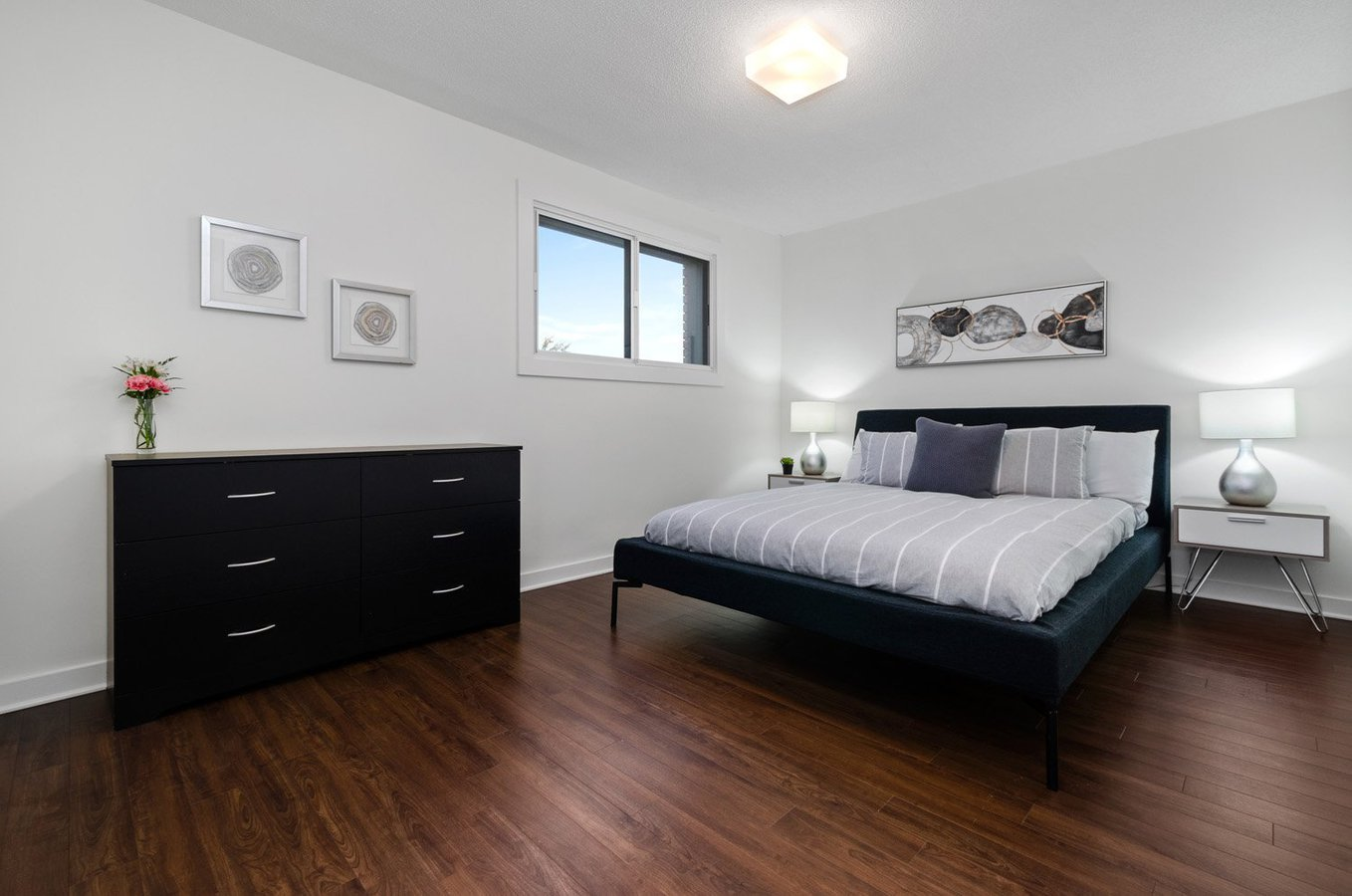 Rentals Ca Ottawa Apartments Condos And Houses For Rent