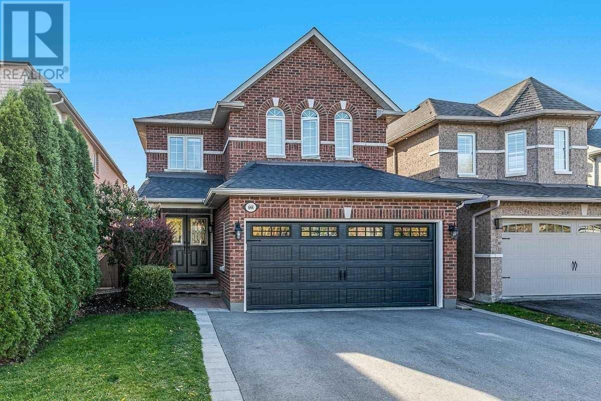 Rentals Ca Newmarket Apartments Condos And Houses For Rent