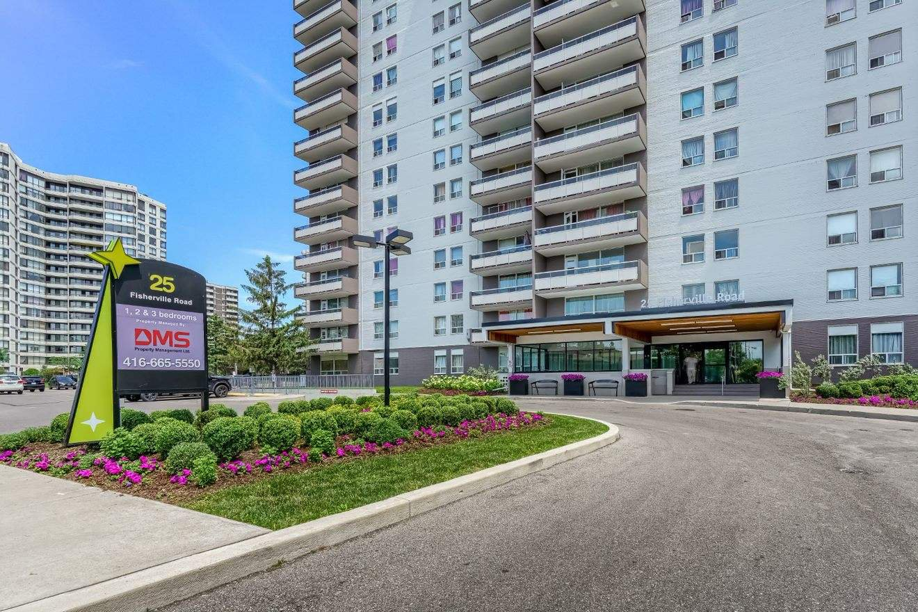 Rentals Ca Toronto Apartments Condos And Houses For Rent