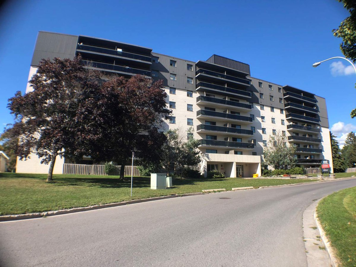 Admirable Rentals Ca Peterborough Apartments Condos And Houses For Beutiful Home Inspiration Cosmmahrainfo