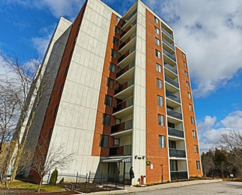Wondrous Rentals Ca Peterborough Apartments Condos And Houses Beutiful Home Inspiration Cosmmahrainfo