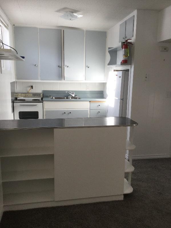 Basement For Rent In Saskatoon 5 st e, saskatoon - sk for rent