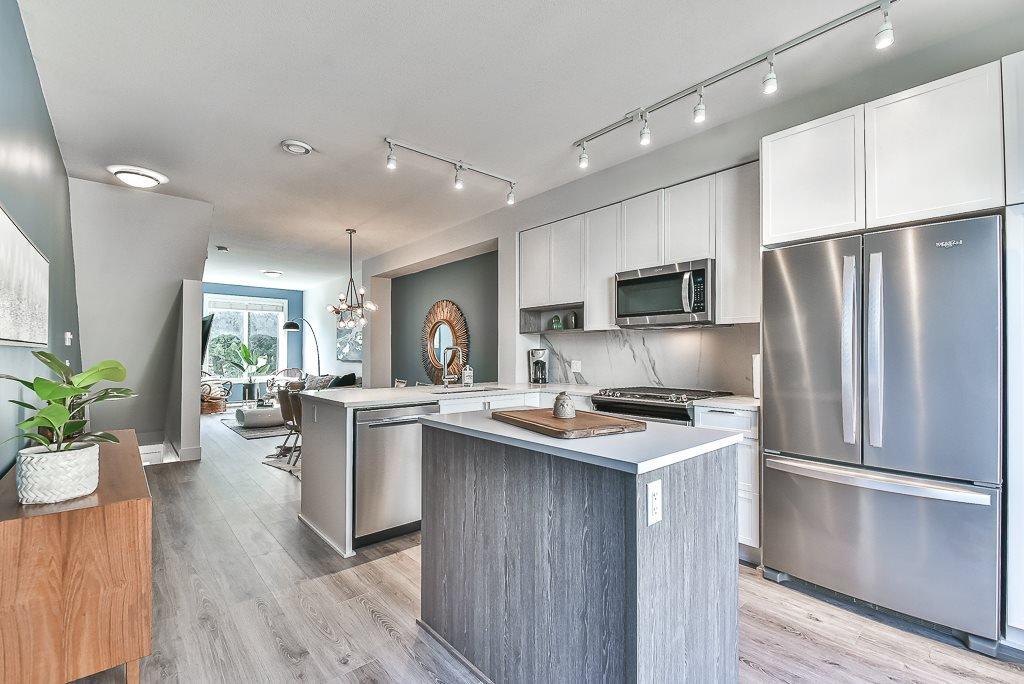 Rentals Ca Surrey Apartments Condos And Houses For Rent