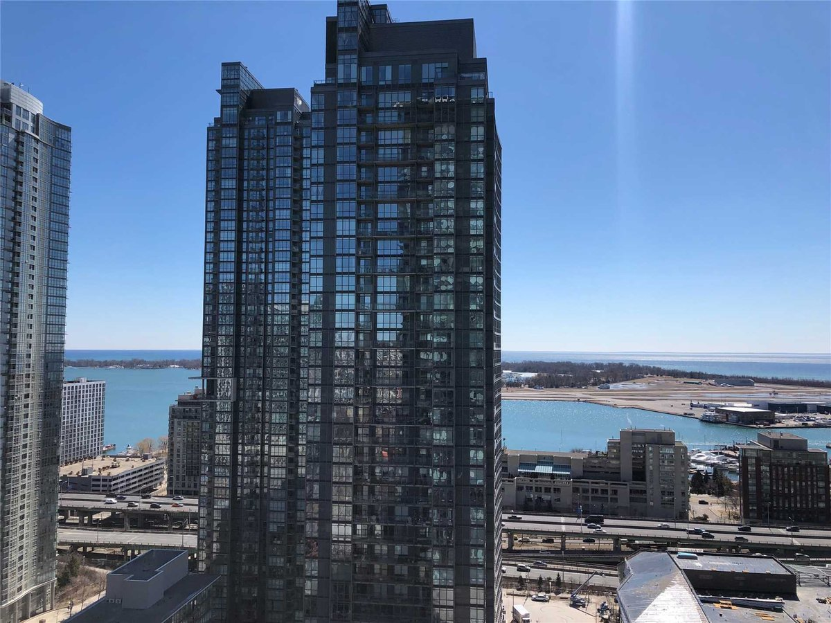 Superb Rentals Ca Harbourfront Apartments Condos And Houses For Interior Design Ideas Clesiryabchikinfo