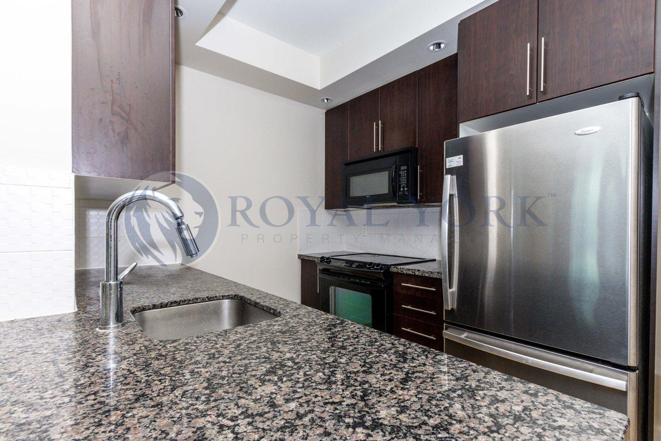 Rentals ca :) 28 Linden Street, Toronto ON for Rent
