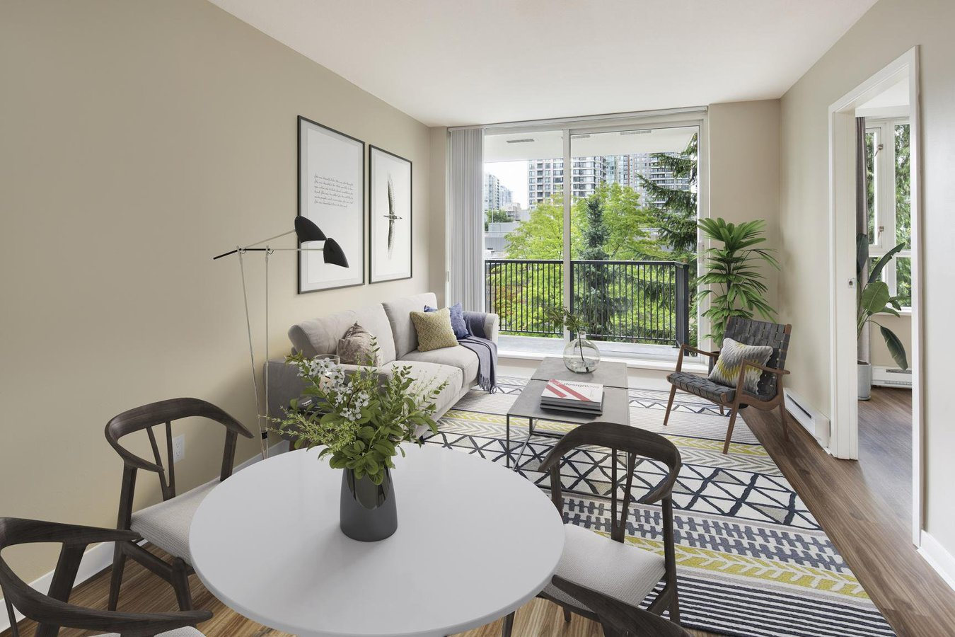 Rentals Ca Vancouver Apartments Condos And Houses For Rent
