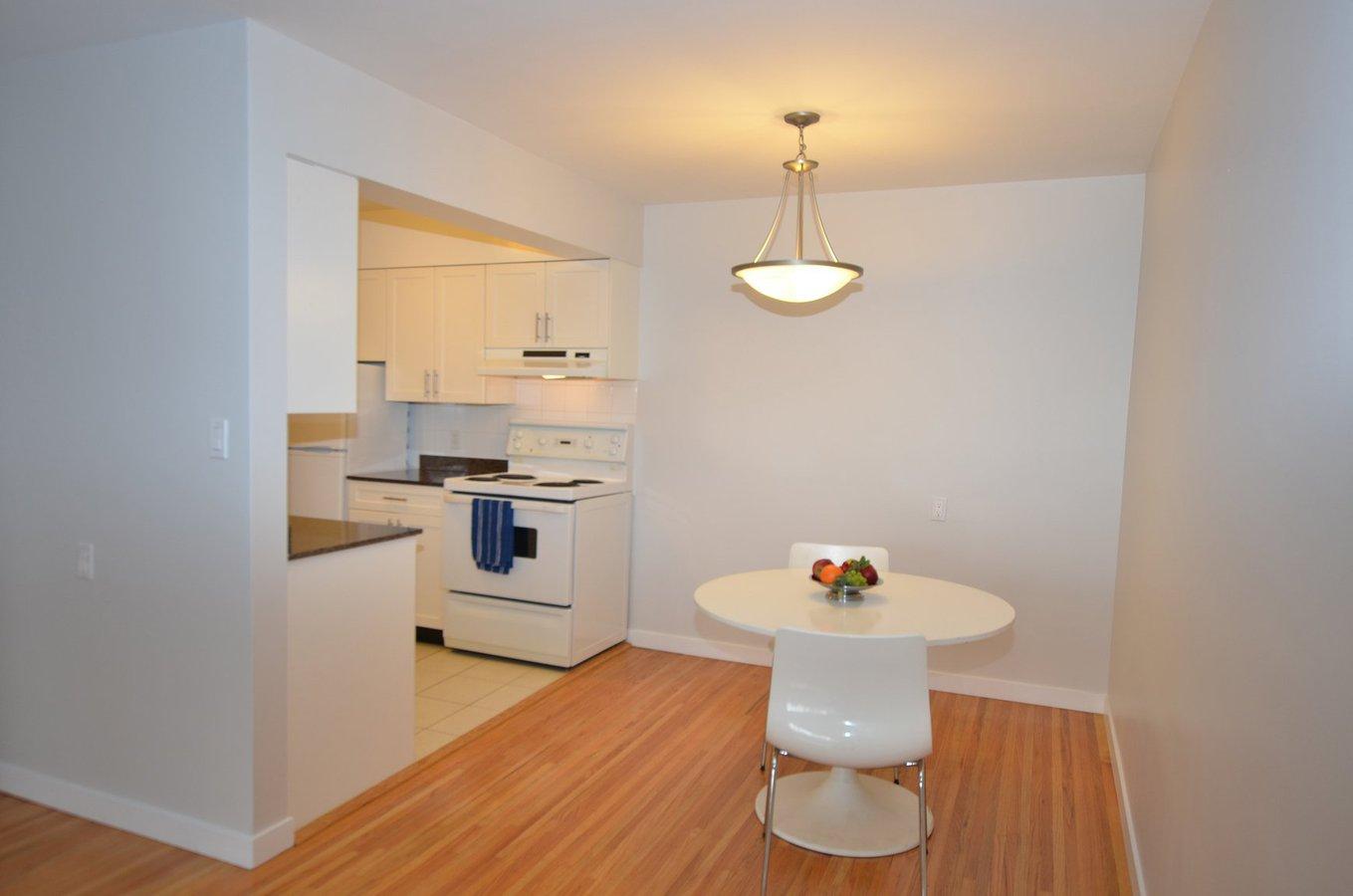 Rentals Ca Oakridge Apartments Condos And Houses For Rent